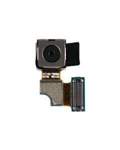 Samsung GT-N7100 Galaxy Note 2 Back Camera