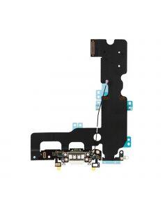 iPhone 7 Plus Charge Flex White Original New