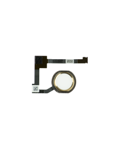 iPad Air 2/iPad mini 4/iPad Pro 12.9 Home Button Complete Go