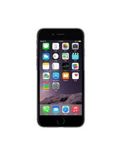 New Mobile iPhone 5s, GSM, 32GB,Space Gray, International
