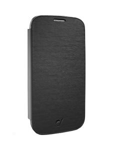 Samsung Flip Cover Galaxy S3 Black