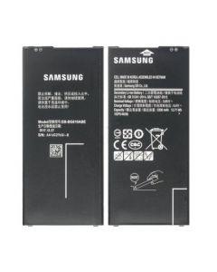 Samsung J4 Plus/J6 Plus Battery