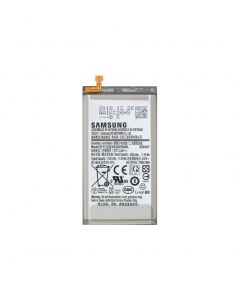 Original Samsung Galaxy S10e Battery