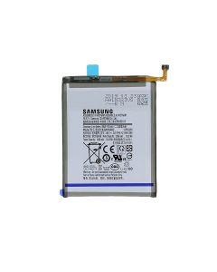 Galaxy A50 Battery