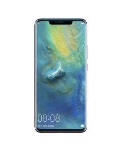 Huawei mate 20 pro 128GB Twilight  Nyskick