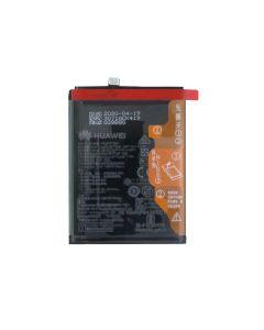 Huawei P40 Battery Original