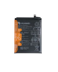 Huawei P40 Pro Battery Original OEM