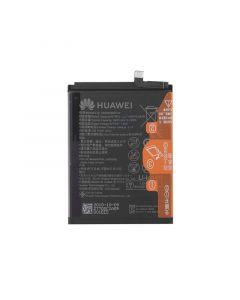 Huawei P Smart 2019 Battery Original