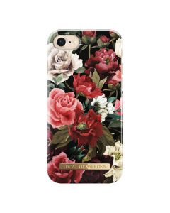 FASHION CASE IPHONE 8/7/6S/6 - ANTIQUE ROSES