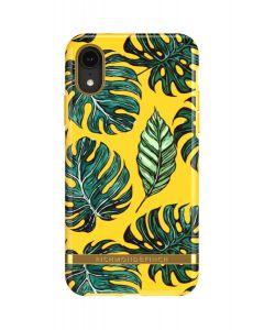 Richmond & Finch iPhone  X/XS Case - Tropical Sunset