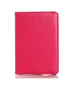 Mini LZW Case Mei red