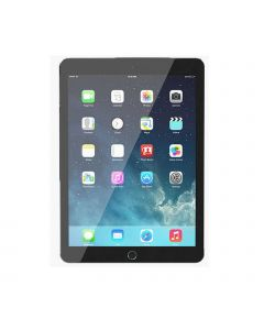 New iPad Pro 9.7-inch, Wi-Fi + Cellular,32GB, Space Gray,Int