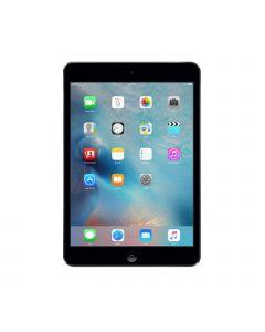 New iPad Air,Wi-Fi,16GB, Gray,International