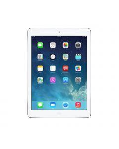 New iPad Air,Cellular,16GB, Silver,International