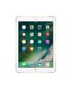 New iPad Pro 9.7-inch, Wi-Fi + Cellular,32GB, Gold,Internati