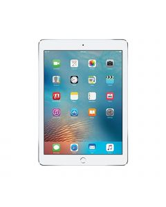 New iPad Pro 9.7-inch, Wi-Fi + Cellular,32GB, Silver,Interna