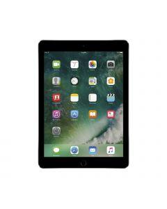 New iPad Pro 12.9-inch, Wi-Fi + Cellular,128GB, Space Gray,I