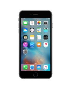 iPhone 6S Plus 16GB Space Grey (A-Quality)