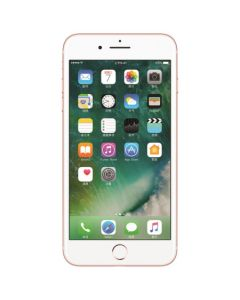 Apple iPhone 7 Plus 128GB Rose Gold (A Quality)