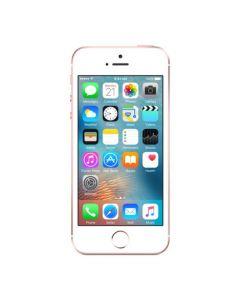 iPhone SE 128GB Rose Gold Nyskcik