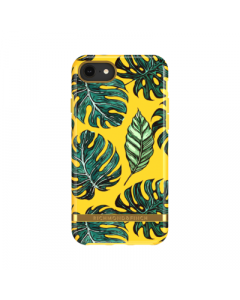 Richmond & Finch iPhone  6/7/8 Case - Tropical Sunset
