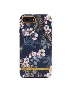 RICHMOND & FINCH SKAL IPHONE 6/6s Plus, 7/8 Plus - Floral Jungle