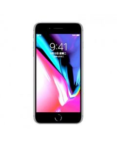 Apple Iphone 8 256GB Black ( Touch ID Funkar EJ)