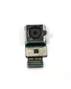 Samsung SM-G925F Galaxy S6 Edge Camera Back