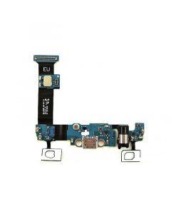 Samsung SM-G928F Galaxy S6 Edge Plus Charge Flex