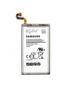 Samsung SM-G955F Galaxy S8 Plus Battery