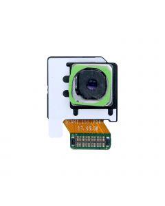 Samsung Galaxy S9 SM-G960F Back Camera