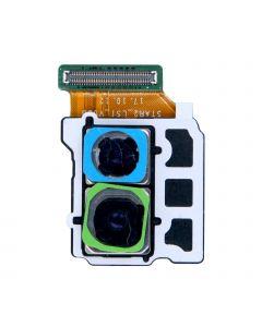 Samsung Galaxy S9 Plus SM-G965F Back Camera
