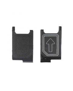 Sony Xperia Z3/Z3 Compact/Z5 Compact Sim Card Holder