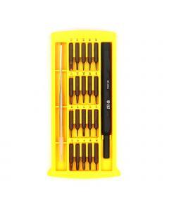 BST-8930 22 pcs Precision Screwdriver Set