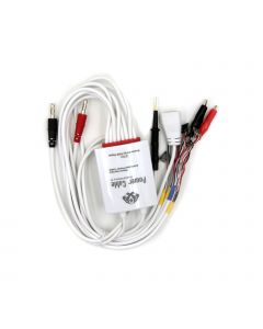 W103+ IP Phone Service Dedicated Power Cable