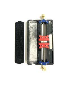 TE-073 PCB Board Holder Fixture IC Maintenance Tool