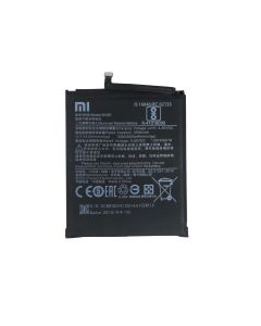 Xiaomi Mi  8 /Mi  9SE Battery Original