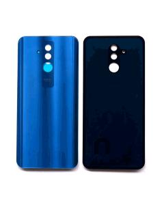 Huawei Mate 20 Lite Back Cover OEM Blue