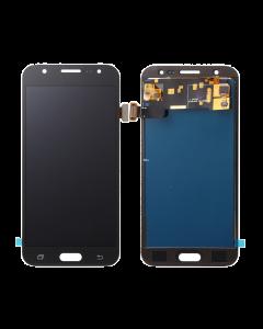 Samsung Galaxy S9 SM-G960F LCD Display Assembly Black