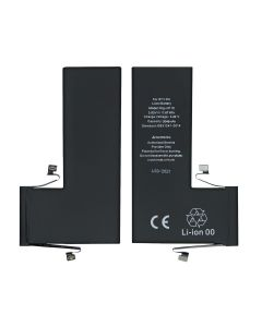 iPhone 11 Pro Battery Good Quality