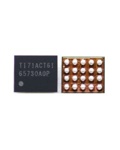 Display IC (Chestnut) 65730 for iPhone 6 to 11 High Quality