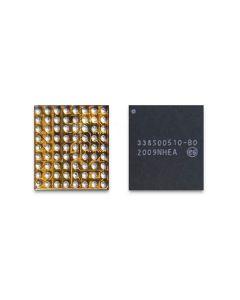 U3700 CAMERA IC 338S00510 for Apple iPhone 11 High Quality