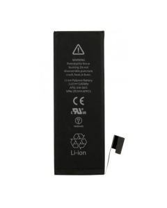 iPhone 5 Battery Original Used