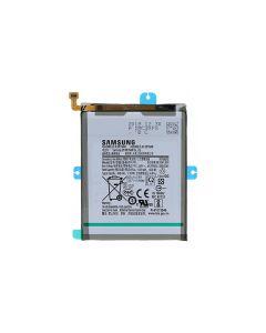 Samsung Galaxy A71 Battery Original