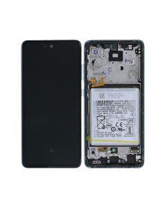 Samsung SM-A526B Galaxy A52 5G/SM-A525F Galaxy A52