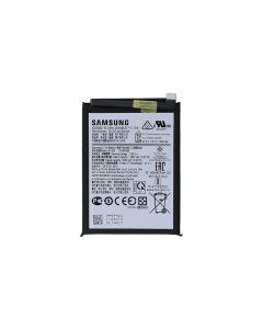 Samsung Galaxy A02s Battery Original Service Pack