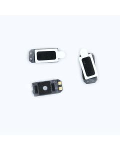Samsung Galaxy A51 /A71 Earpiece Original