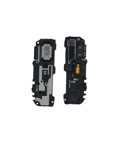Samsung Galaxy SM-G980F/DS S20 Loud Speaker Original