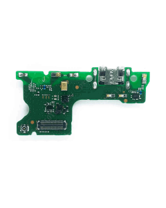 Huawei Y7 2019 Charger Flex