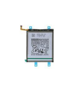Samsung Galaxy A52 5G Battery Original Service Pack